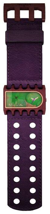 Наручные часы Mistura TP10011PRNZGFSE