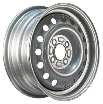Колесный диск Trebl X40033