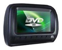 Автомобильный монитор XTRONS HD903