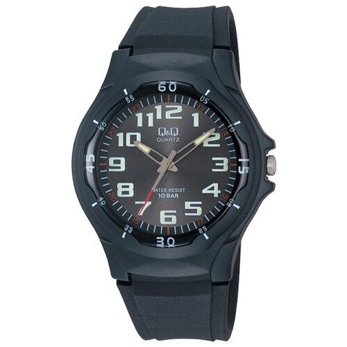 Наручные часы Q&Q VP58 J002