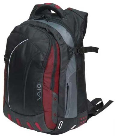 Рюкзак Sony VGP-EMB03