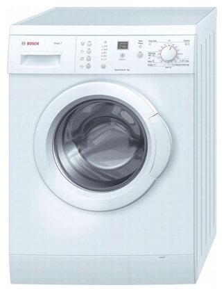 Стиральная машина Bosch WLX 24361