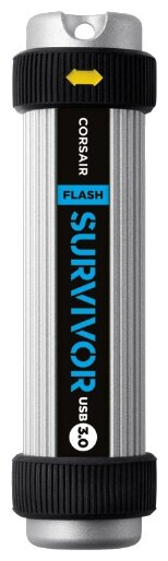 Corsair Flash Survivor USB 3.0 (CMFSV3)