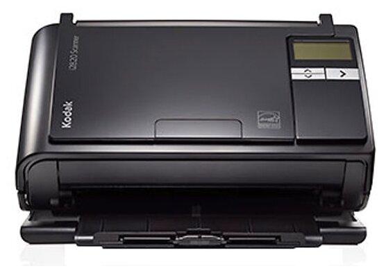 Kodak Сканер Kodak i2820