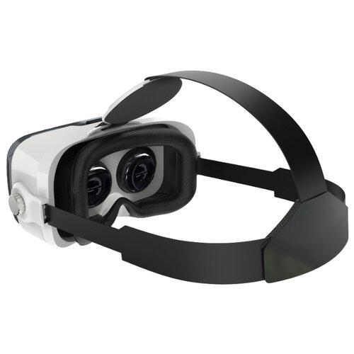 Очки виртуальной реальности для смартфона BOBOVR Z4MINI белый
