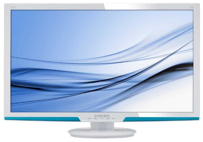 Philips 273G3DHSW(B)