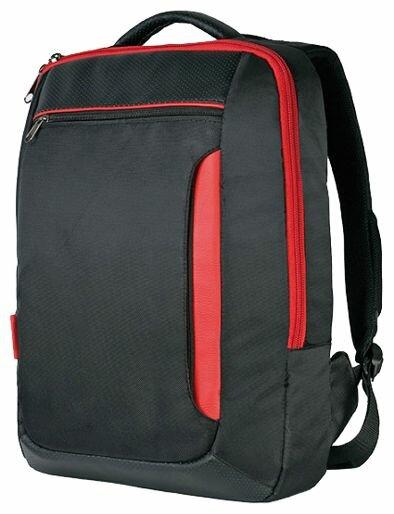 Рюкзак Spayder 650