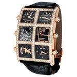 Наручные часы IceLink AMFL2RGL