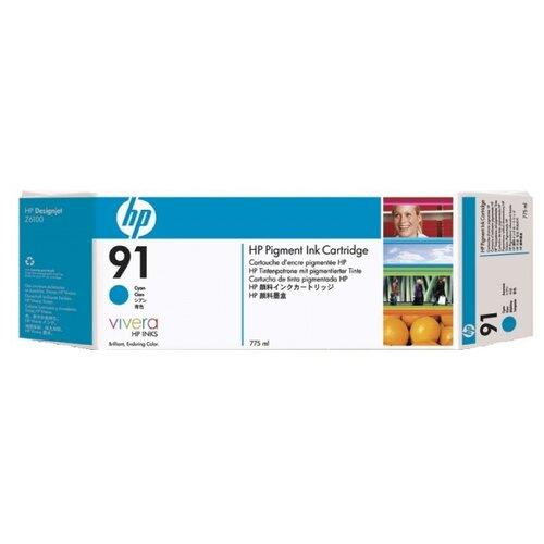 Купить Картридж HP C9467A