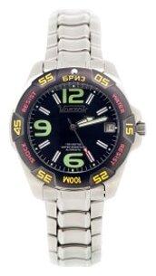 Наручные часы Восток 610221 — купить по выгодной цене на Яндекс.Маркете