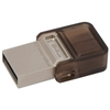 USB Flash drive Kingston DataTraveler microDuo