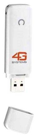 4G Systems XSStick W14
