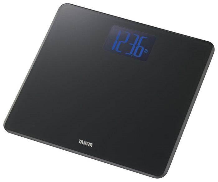 Tanita Весы Tanita HD-366