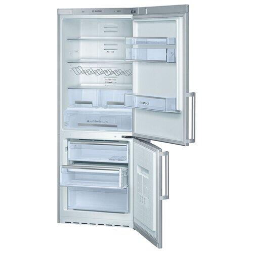 яндекс купить холодильник