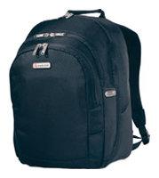 Рюкзак Carlton 36.6.21
