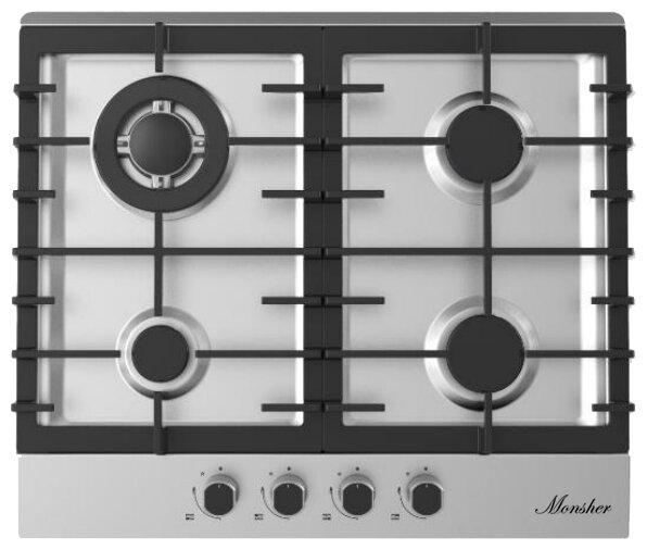 MONSHER MKFG60G-SFT
