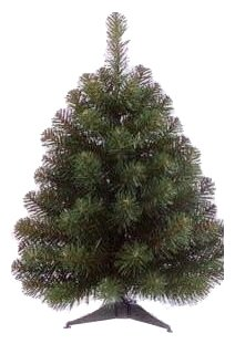 Triumph Tree Ель Норвежская 0.6