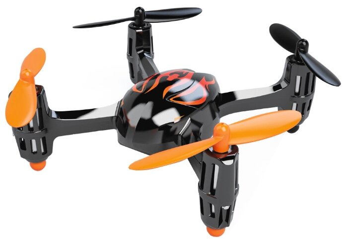UDI RC Demon U830