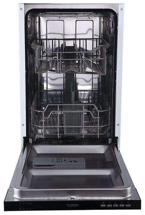 Flavia Посудомоечная машина Flavia BI 45 DELIA