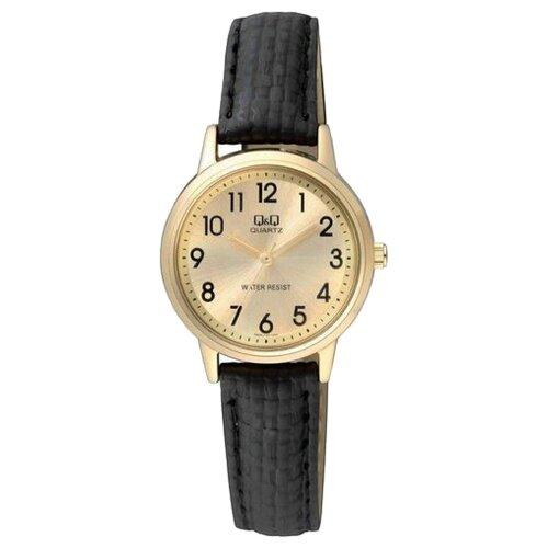 Фото - Наручные часы Q&Q Q925 J103 q925 304