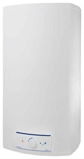 Накопительный электрический водонагреватель Electrolux EWH 120 SL