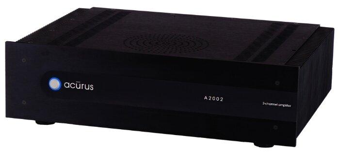 Acurus A2002
