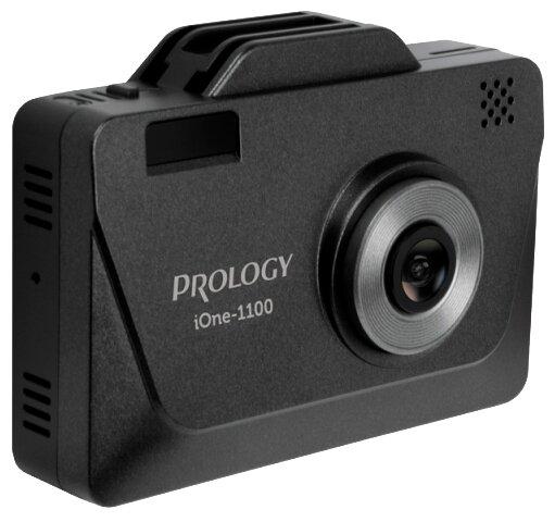 PROLOGY PROLOGY iOne-1100