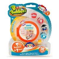 Игровой набор 1toy Bbuddieez 5 шармов и браслет