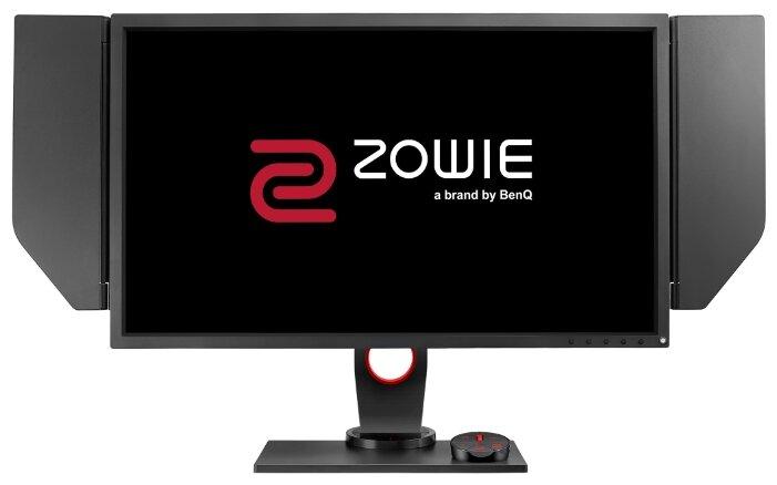 Монитор BenQ ZOWIE XL2735