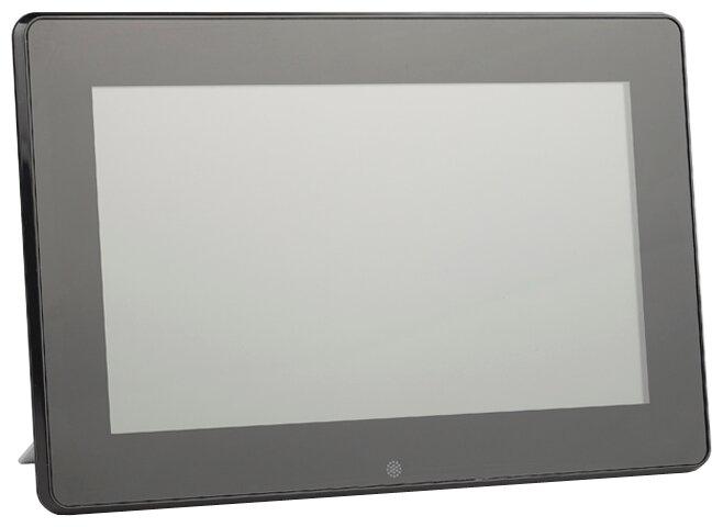 Цифровая фоторамка Inch F10m Black