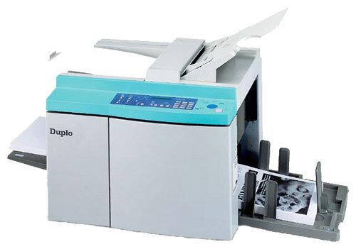 Принтер Duplo DP-205
