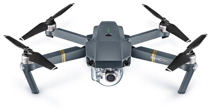 Защита винтов оригинальная mavik по себестоимости заказать набор фильтров для камеры spark