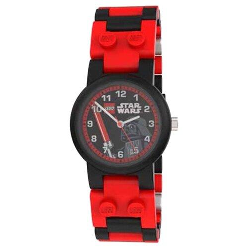 цена Наручные часы LEGO 8020417 онлайн в 2017 году