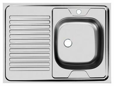 UKINOX Standart STD 800.600---5C