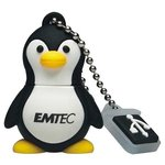 Флешка Emtec M314
