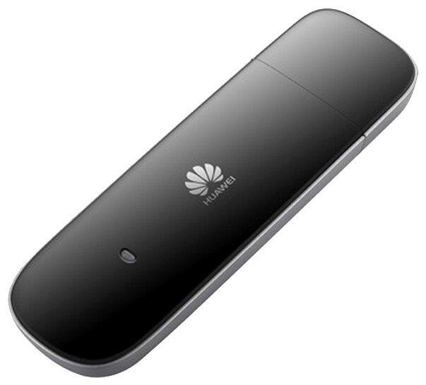 3G модем Huawei E353 HSPA+ USB (универсальный)