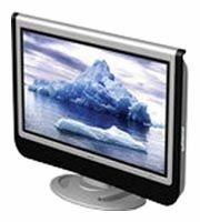 750301197eea Купить Телевизор Techno TS-LCD-2605 по выгодной цене на Яндекс.Маркете