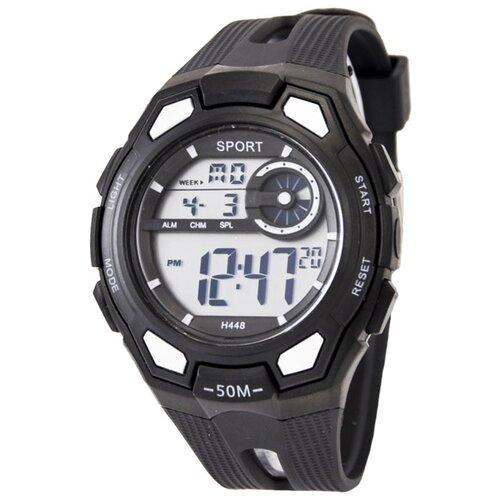 Наручные часы Тик-Так H448