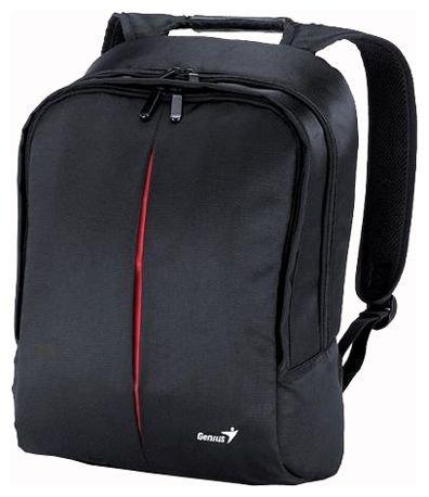 Рюкзак Genius G-B1500