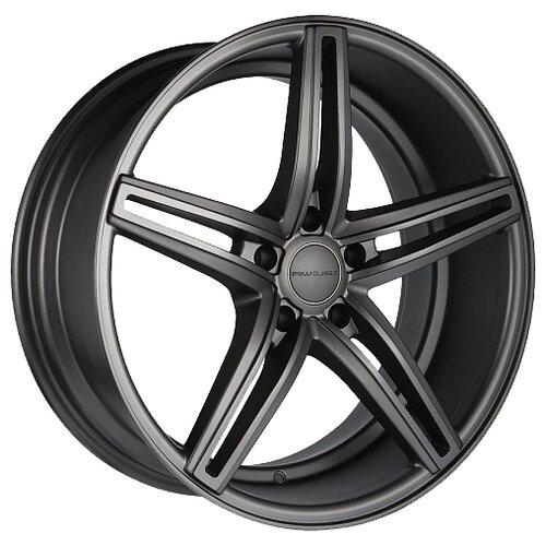 Фото - Колесный диск Racing Wheels H-583 8.5x19/5x112 D66.6 ET35 DMGM колесный диск racing wheels h 583 8 5x20 5x114 3 d67 1 et35 dmgm f p