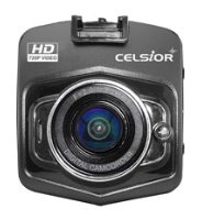 Celsior Celsior CS-710 HD