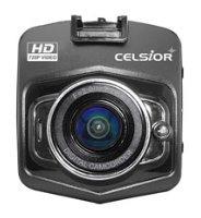 Celsior Celsior CS-710 HD