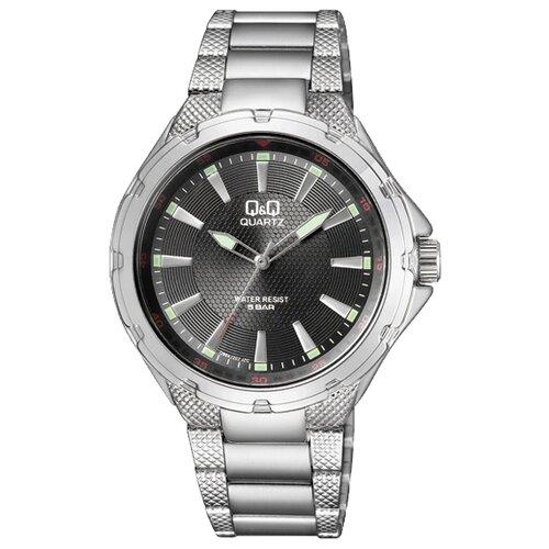 Наручные часы Q&Q Q964 J202