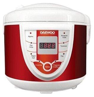 Daewoo Electronics DMC-935