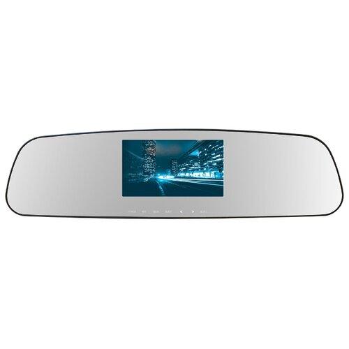 Видеорегистратор TrendVision MR-700PВидеорегистраторы<br>