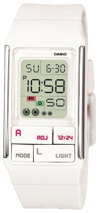 Наручные часы CASIO LDF-52-7A