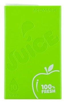 Аккумулятор MOMAX iPower Juice+