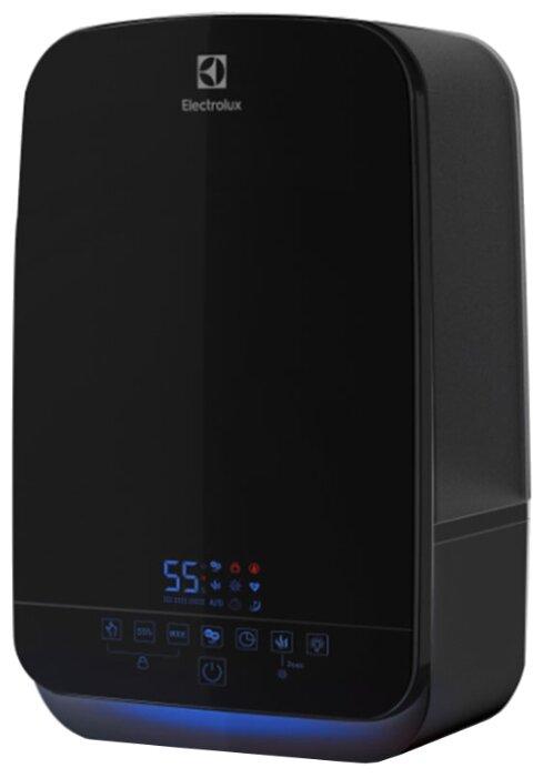 Увлажнитель воздуха Electrolux EHU-3310D/3315D