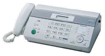 Panasonic Panasonic KX-FT982RU