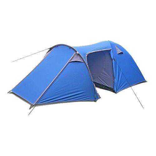Палатка Greenhouse FCT-51 синийПалатки<br>